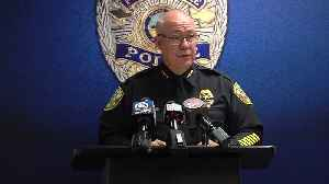 Port St. Lucie police identify officers, man fatally shot [Video]