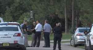 Port St. Lucie police release new details about deadly officer-involved shooting [Video]