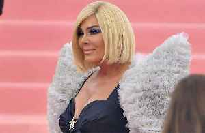 Kris Jenner's relationship with Kylie evolves 'every few years' [Video]