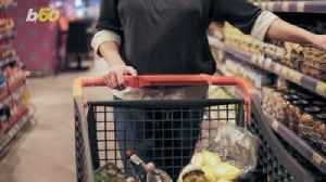 Fast Food! 5 Easy Ways to Save Time at the Grocery Store [Video]