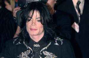Michael Jackson fans suing sexual assault accusers for tarnishing his image [Video]