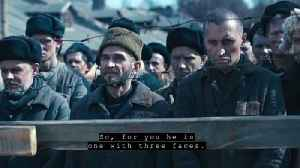 Escape from Stalin's Death Camp Movie [Video]