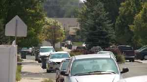 Utah City Bracing for Another Summer of `Giant Spoiled Diaper` Smell [Video]