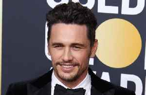 James Franco caught up in Johnny Depp and Amber Heard legal row [Video]