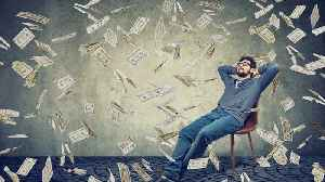 Jim Cramer: The Three Ways to Become Financially Independent [Video]