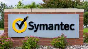 Broadcom Pushes Deeper Into Software With Symantec Acquisition [Video]