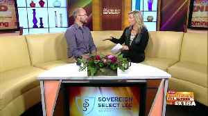 Blend Extra: Your 'GPS' on the Road to Medicare [Video]