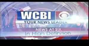 WBCI NEWS AT  07-03-19 [Video]