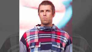 Liam Gallagher apologises to mum and niece over latest Noel spat [Video]