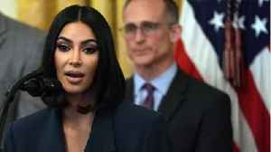 Kim Kardashian Wins Lawsuit Against Missguided For 'Knocking Off' Her Clothes [Video]