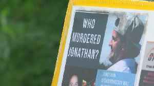 No Suspect 2 Years After Jonathan O'Shaugnessy's Murder [Video]