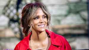 People Confused Halle Bailey With Halle Berry For The Role Of 'The Little Mermaid' [Video]