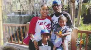 As 7-Year-Old Fights For Life, Port Hueneme Fire Fights Police Claims They Failed To Help Child Shot In The Head [Video]