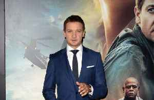 Jeremy Renner almost starred in Hellboy [Video]
