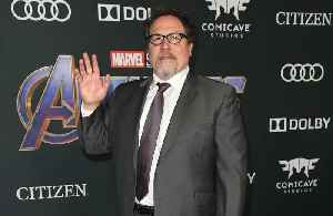 Jon Favreau got confused with MCU overlap during filming [Video]