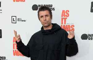 Liam Gallagher apologises to niece [Video]