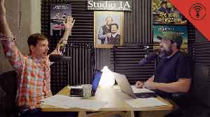 Stuff You Should Know: Internet Roundup: Touchdown Jesus & Student Loans [Video]