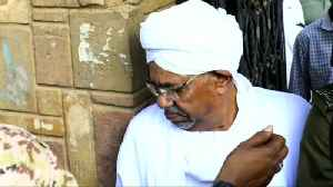 Sudan military council and opposition reach power-sharing agreement [Video]