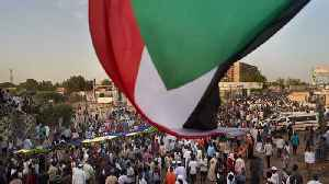 Civilians And Military In Sudan Reach Agreement To End Protests [Video]
