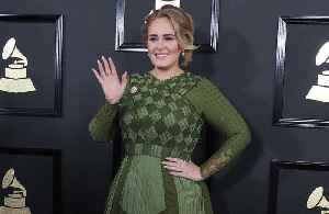 Adele to throw Jennifer Lawrence big hen do [Video]