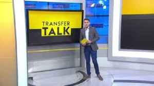 Transfer Talk: Who could leave Arsenal? [Video]