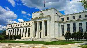 Fed Rate Cut? 25 Basis Points, Sure. 50 Basis Points? Not Yet [Video]