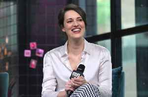 Phoebe Waller-Bridge's goal is to bring 'spice' to Bond 25 [Video]