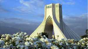 Iran To Exceed Limits Of Uranium Enrichment Under 2015 Nuclear Deal [Video]