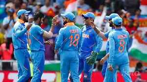 World Cup 2019 | Indians have a better chance to win WC [Video]