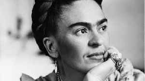 Historical Facts About Frida Kahlo On Her 112th Birthday [Video]