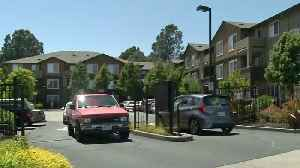 Seniors Worried by Rent Hike at Affordable Housing Complex in Richmond [Video]