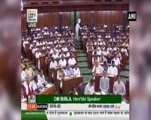 New series of coins will be made available for public use shortly FM Sitharaman [Video]