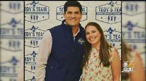 A Tedy Bruschi Recovers, Other Stroke Survivors Lend Support [Video]