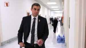 Rep. Amash Isn't the First to Quit the GOP, But His Future is Murky [Video]