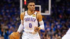 Assessing the Trade Market for Thunder Star Russell Westbrook [Video]