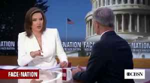 "News video: Top immigration official says 'pool' of undocumented immigrants is ""enormous"""