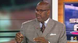 Cedric Maxwell On Sports Final: A Wild Summer For NBA Free Agency; Celtics Outlook For 2019-20 Season [Video]
