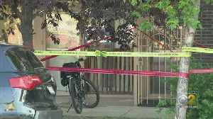 Fatal Police-Involved Shooting In Belmont Central [Video]