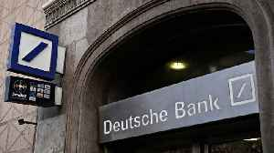 Too Little, Too Late for Deutsche Bank [Video]