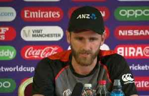 Play with freedom, Williamson tells off-colour NZ batsmen [Video]