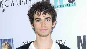 News video: Cameron Boyce Suffered From Epileptic Seizures, Autopsy Will Be Done Based On Star's Age
