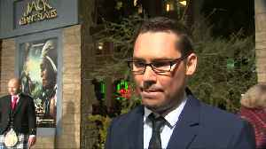 Bryan Singer's settlement to end alleged rape case approved [Video]