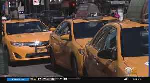 NYC Adding Protections After Study Finds Misconduct By Taxi Medallion Brokers [Video]