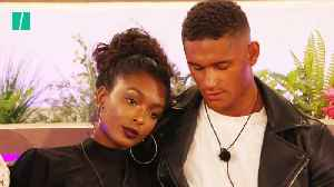 Love Island Unpacked: Molly-Mae and Tommy Make It Official [Video]