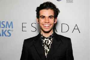 Cameron Boyce's cause of death requires 'further investigation' [Video]