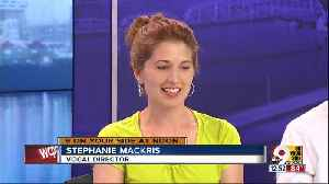 'Bugsy Malone, Jr.' Comes to Loveland Stage Company [Video]