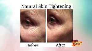 Look Younger In Just 60 Minutes! [Video]