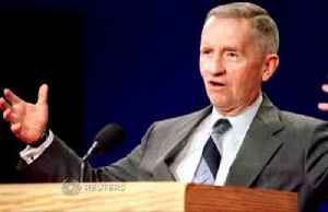 Ross Perot, former presidential candidate, dead at 89 [Video]