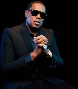 Master P Talks About The Movie, 'I Got the Hook-Up 2' [Video]