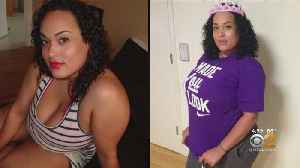 New York Woman Suffers Liposuction Death In D.R. [Video]